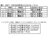 dit4192_jp2c
