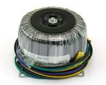 hdb80a (620x500)