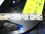 tape_led2