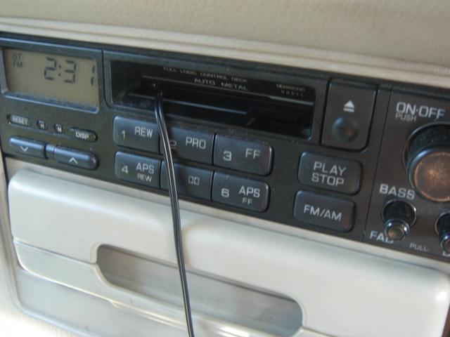 現役電気屋店長のSONY製品体験記。:NWウォークマンを車で聞こう ...