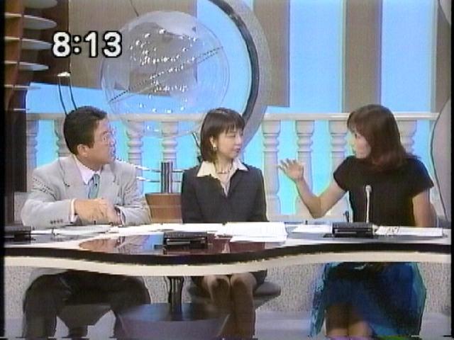 関谷亜矢子の画像 p1_27