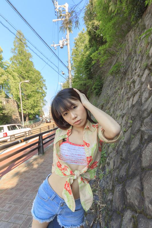 Canon EOS Kiss X47235