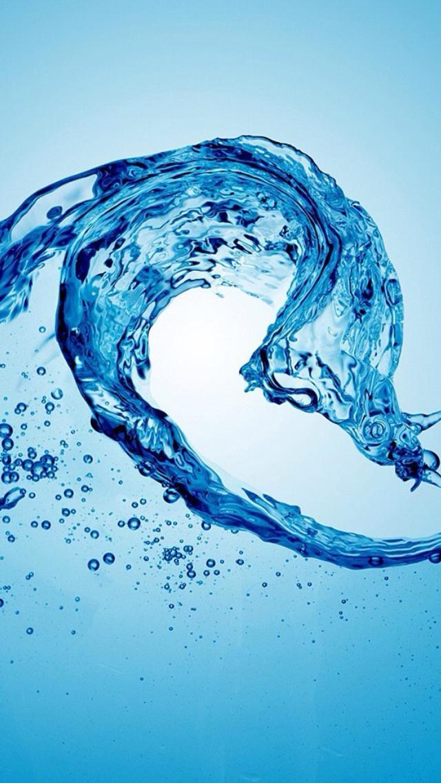 水は水でも風邪気味で鼻水が止まらない今日この頃です。。(失礼久々に風邪薬買いに行こうと思います。