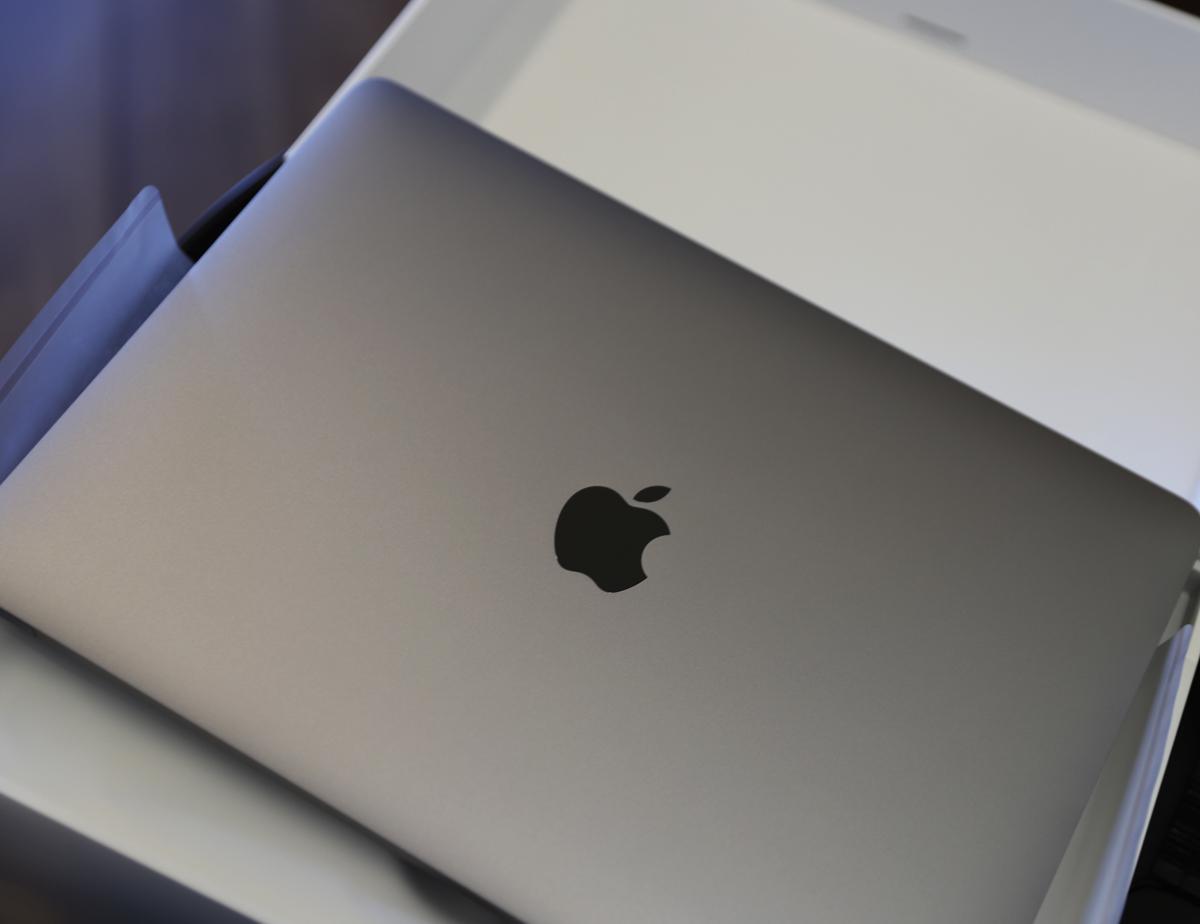 MacBook Air_5355