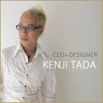 kenjitada_profile