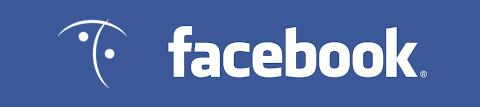アーチコアFacebookバナー