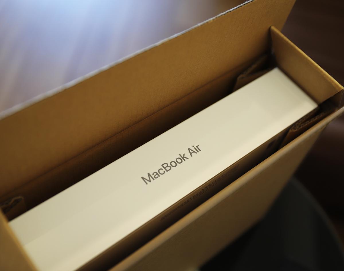 MacBook Air_5339