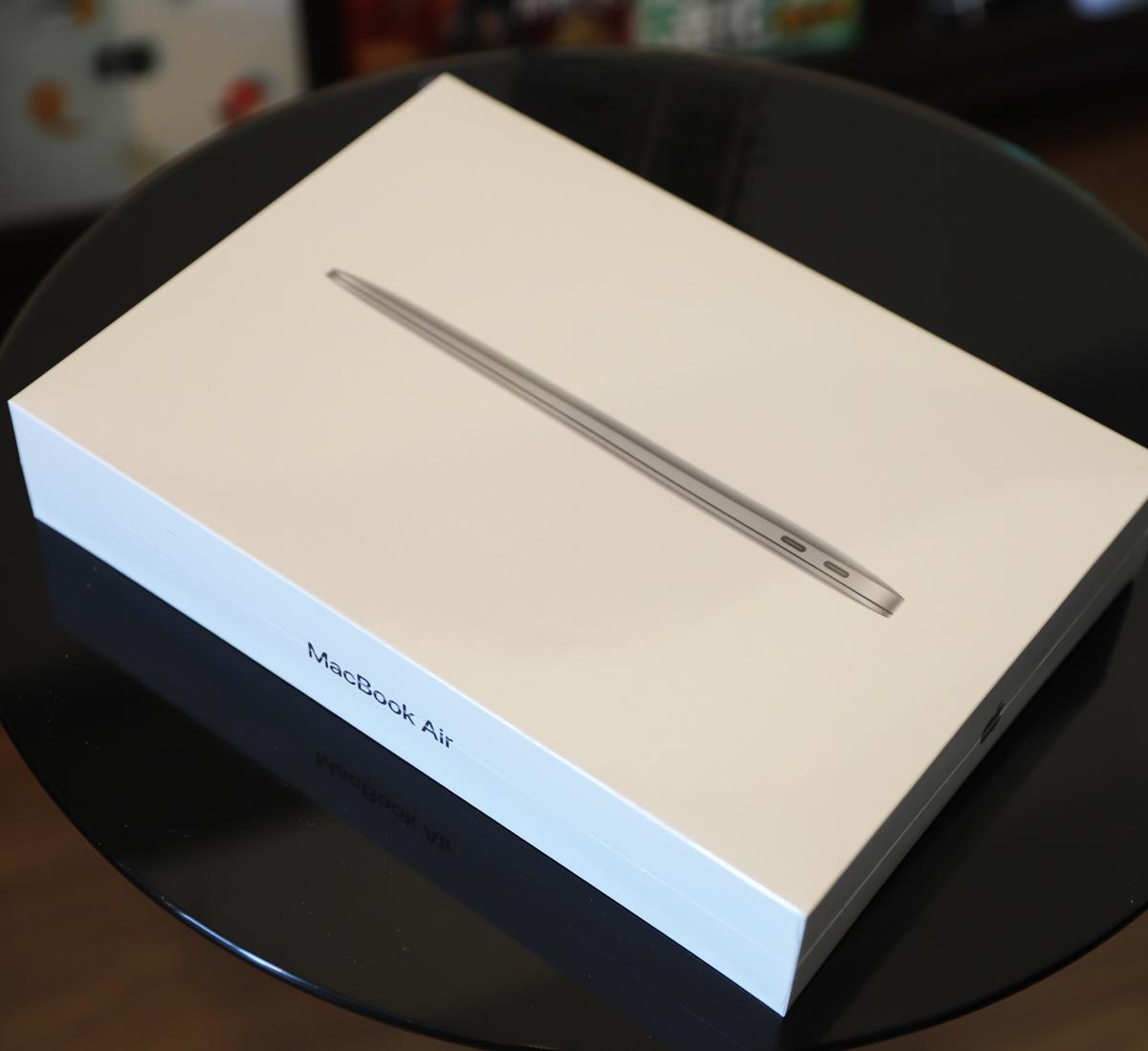 MacBook Air_5344