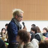 20101108京都橘大学