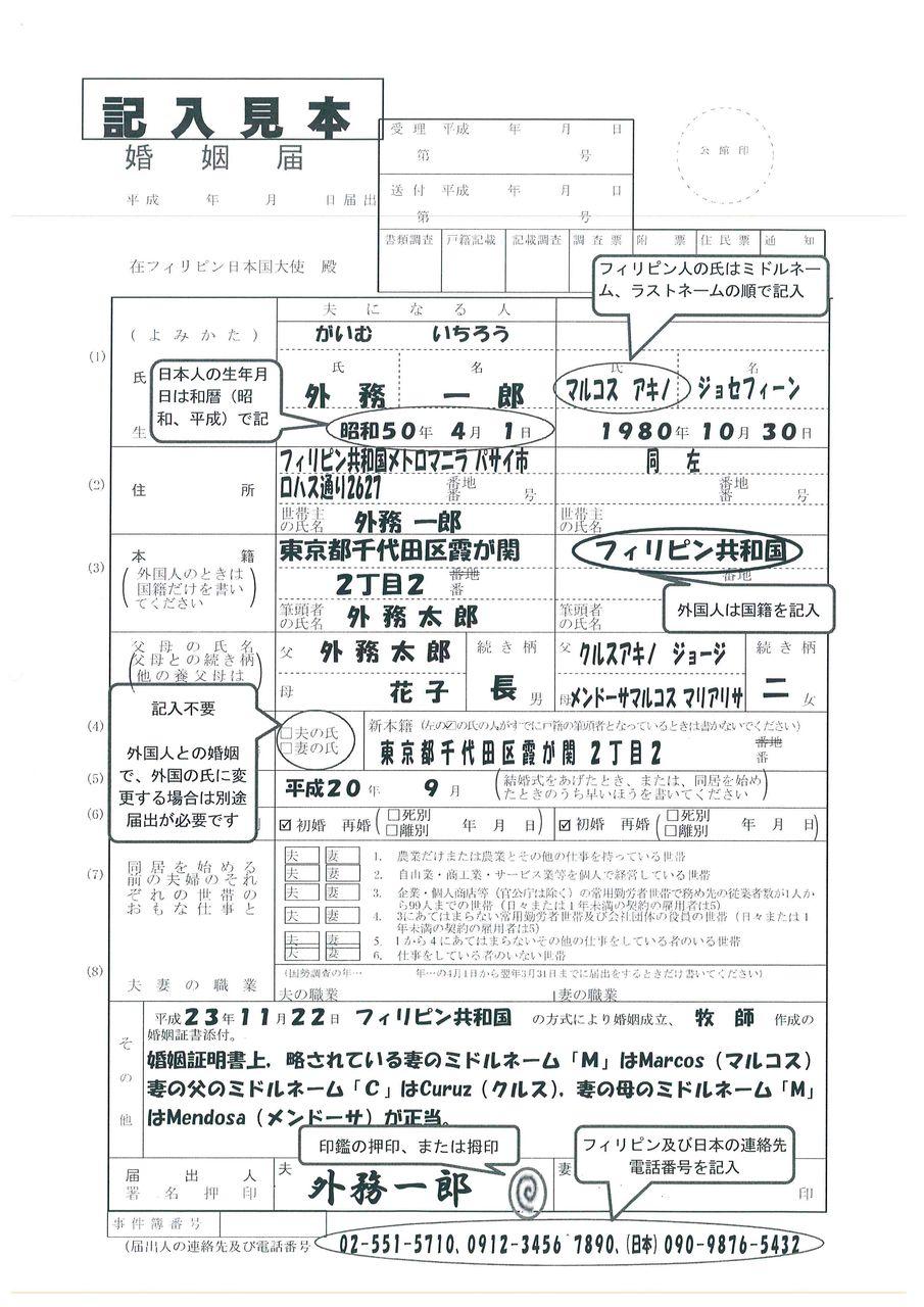 それぞれの原本をゆっくり時間をかけて読めば翻訳できます。見えにくい部分は写メを妻に送り確認すれば問題なく日本語の和訳文書を作成できます。