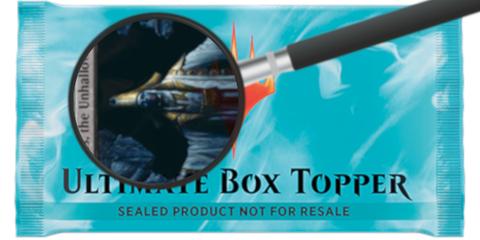 BoxTopper