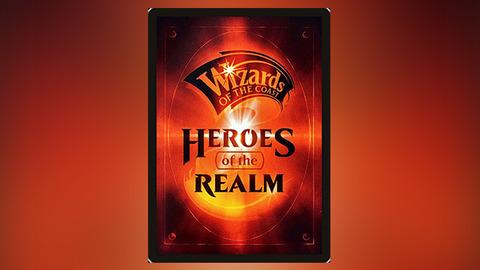 healm2