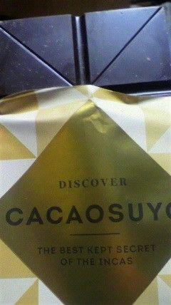 cacaosuyo2