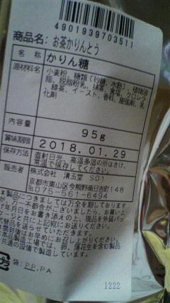 6e912e79.jpg