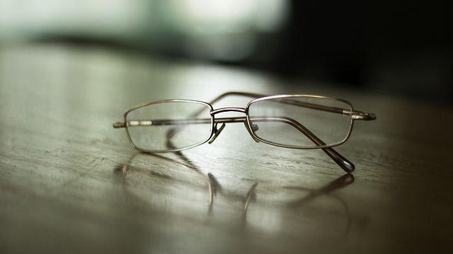 glasses-691964_640