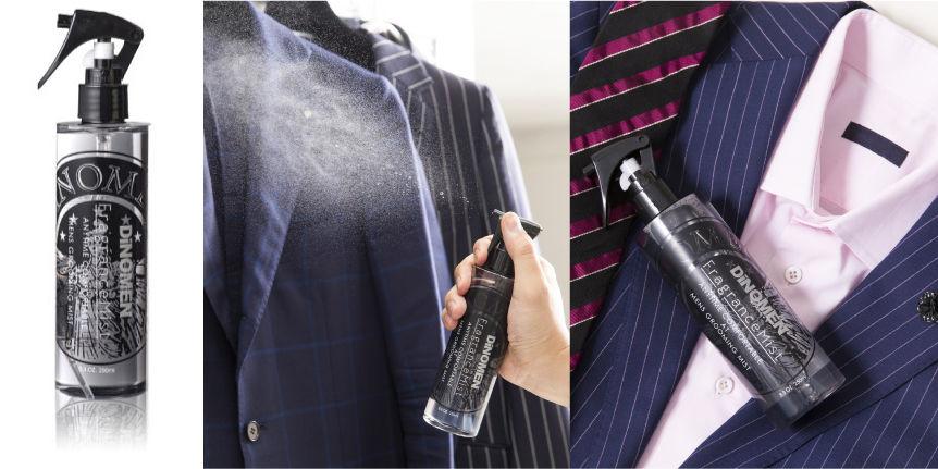 fragrance-mist11