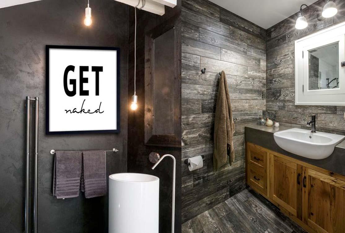 バスルーム 2