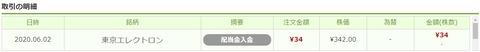 ワンタップバイ_配当_200602