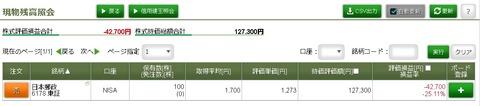 松井証券_180319