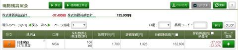 松井証券_180115