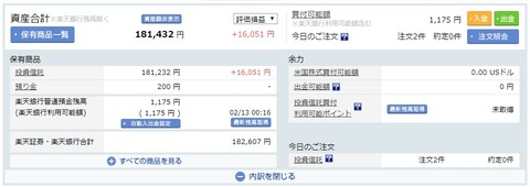 楽天証券_200213