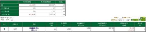 松井証券_171018