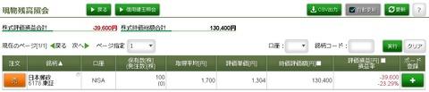 松井証券_171219