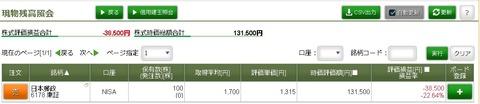 松井証券_180219