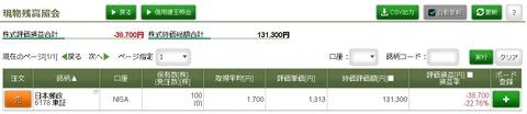 松井証券_180119