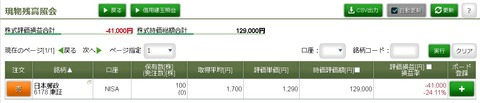 松井証券_180223