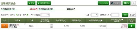 松井証券_171225