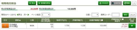 松井証券_180502