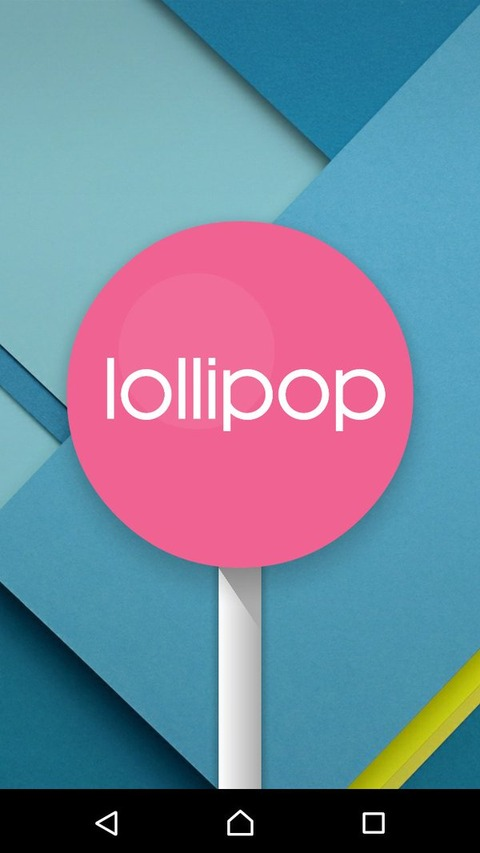 j1-lollipop1