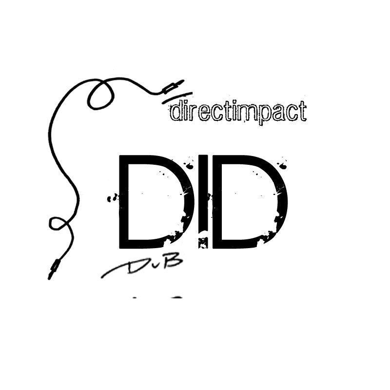 DID_dubjacket2012のコピー