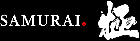 kiwami_logo01
