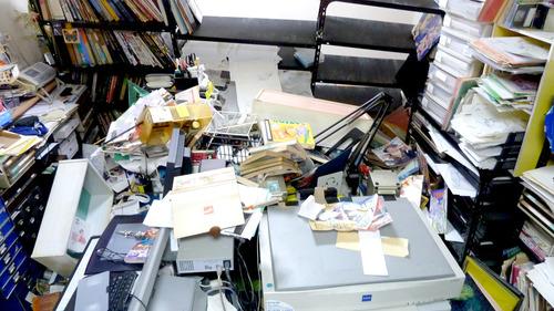 0地震部屋倒壊11n3g11n06あ (2)