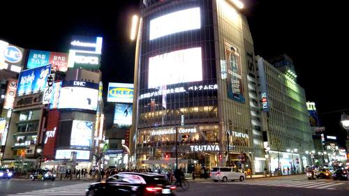 渋谷交差点21n9g2