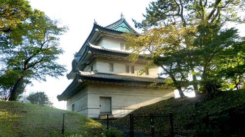 富士見櫓16n11g22n03