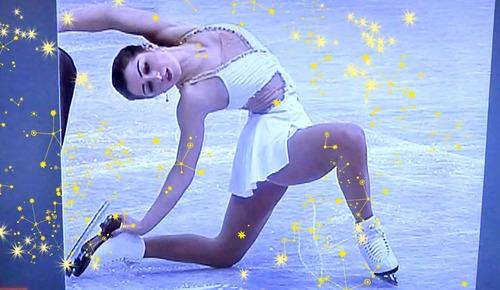 スケート16n11g15n08●