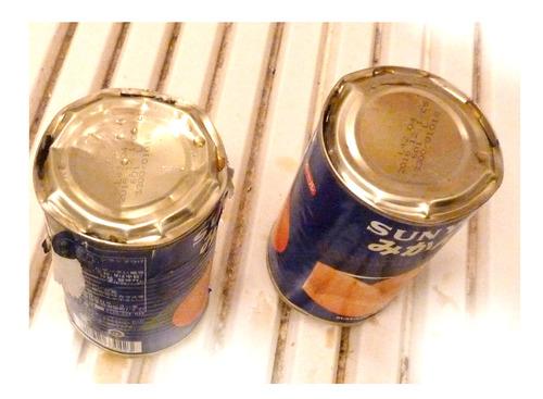 缶詰 かんずめあける 21n10g0