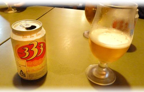 ビール サイゴンレストラン21n10n13n