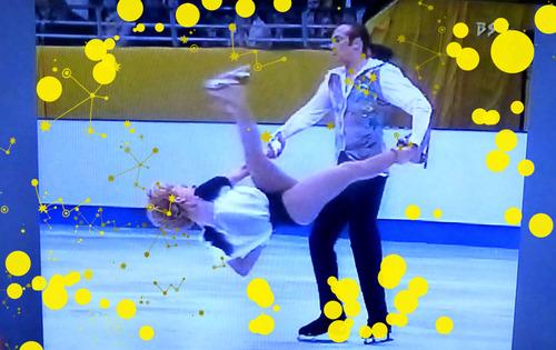 スケート16n10g23n02FB◎●