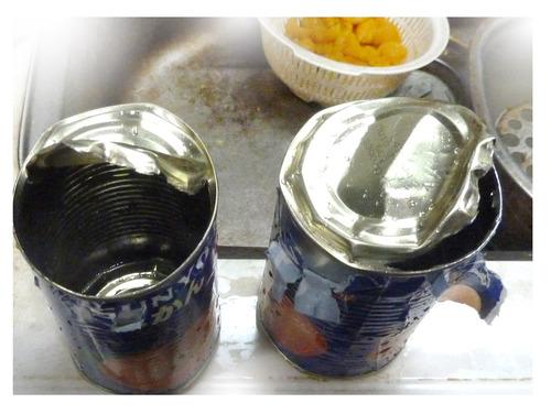 缶詰 かんずめあける 21n10g2
