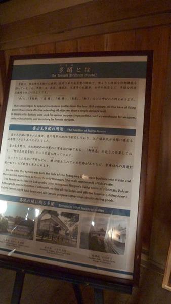 富士見多聞16n11g22n0