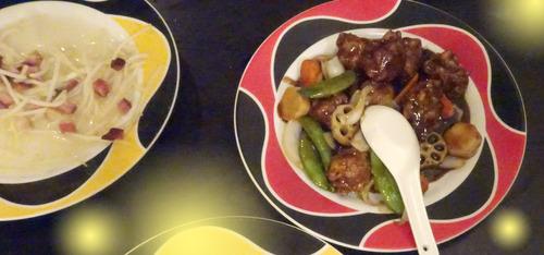 中華店18n2g15n料理3