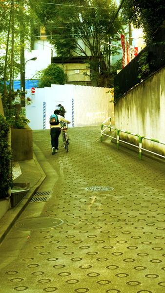 坂 名主の滝16n11g5n02