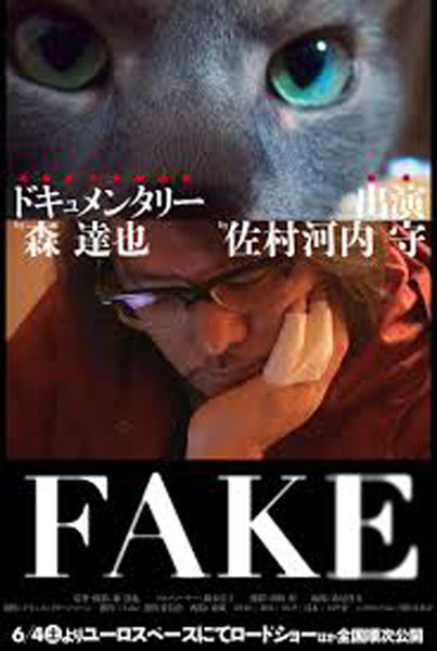 FAKE]
