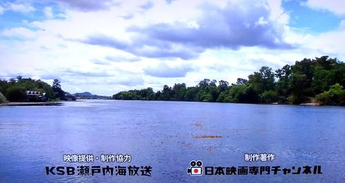 クワイ河にかける虹をかけた男18n1g7n14