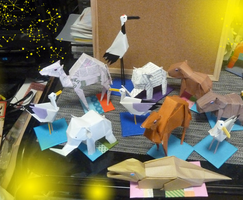 折り紙18n9g8n4