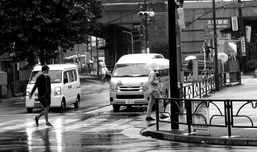 雨の大塚20n9g26n2